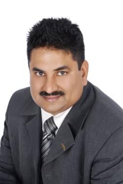 Sameer-Kaushal_250